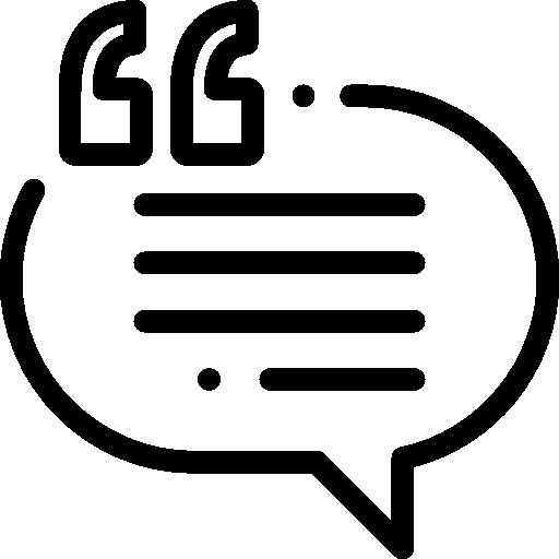 Testimonial image icon mb-3